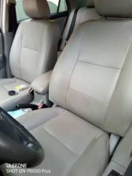 Corolla 2005 conservadissimo