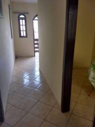 Vendo casa Nova Aliança Rio das Ostras RJ ou Permuto por apt