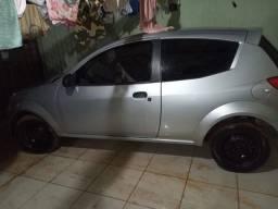 FordK 2009/2009