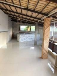 Apartamento para locação - Maranguape - Ce