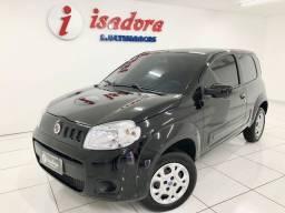 Título do anúncio: Fiat UNO ATTRACTIVE 1.4