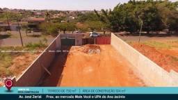 Título do anúncio: Comercial para Venda em Presidente Prudente, Conjunto Habitacional Ana Jacinta, 3 banheiro