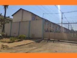 Cidade Ocidental (go): Apartamento rknup vrjkt