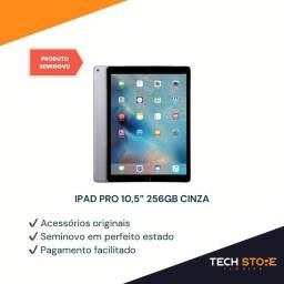 iPad Pro 10,5 256gb (A1701)
