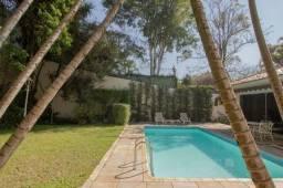 Título do anúncio: Casa com 3 dormitórios, 341 m² - venda por R$ 2.400.000,00 ou aluguel por R$ 8.356,12/mês