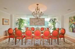 Título do anúncio: Apartamento, 628 m² - venda por R$ 19.500.000,00 ou aluguel por R$ 65.000,00/mês - Jardim