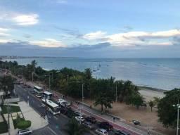 Título do anúncio: Cobertura Beira Mar em Maceió 500m2