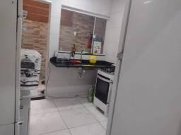 Título do anúncio: Casa para venda possui 85 metros quadrados com 2 quartos em Pernambués - Salvador - BA