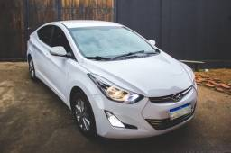 Título do anúncio: Hyundai Elantra 2014/2015