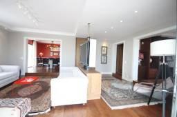 Título do anúncio: Excelente Apartamento para locação amplo - com vista para o Vale do Pacaembu. Muito arejad