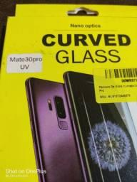 Película Huawei Mate 30 Pro