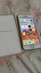iPhone 8 64 GB semi novo