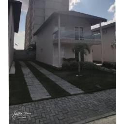 Título do anúncio: Excelente Casa a Venda em Condomínio Fechado