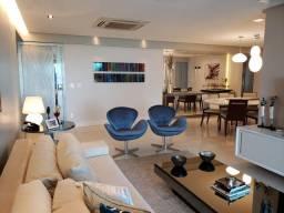 Título do anúncio: Apartamento para venda tem 177 metros quadrados com 4 quartos em Monteiro - Recife - PE