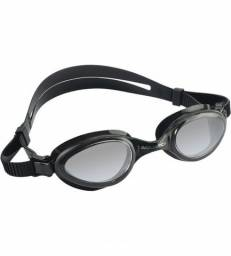 Título do anúncio: Óculos Natação Modelo Winn