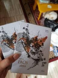 Perfume Natura Ekos Alma
