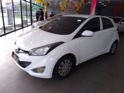 Hyundai Hb20 1.0 R$39.900