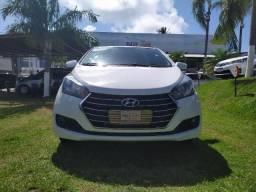 Título do anúncio: Hyundai HB20 Comf. 1.0 Flex