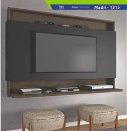 Título do anúncio: Painel TV até 50 polegadas NOVO NA PROMOÇÃO FRETE GRÁTIS