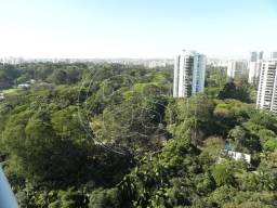 Título do anúncio: São Paulo - Apartamento Padrão - Alto da Boa Vista