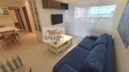 Título do anúncio: Apartamento Padrão para Venda em Serra Belo Horizonte-MG - 550