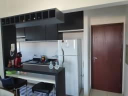 Título do anúncio: Apartamento para Venda em Bauru, Vila Coralina, 2 dormitórios, 1 banheiro, 1 vaga