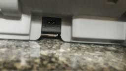 Impressora Canion