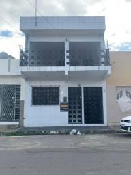 Título do anúncio: Casas à venda em Limoeiro PE
