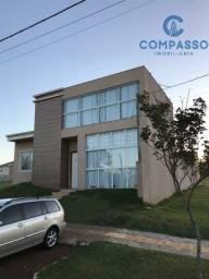 Título do anúncio: Casa à venda em Chacara dom emilio, Foz do iguacu cod:11