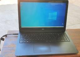 Notebook Dell Inspiron 5547 - Leia o anúncio até o final!!!
