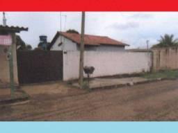 Luziânia (go): Casa wkrzk bbcld