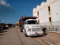 Caminhão 1933