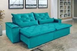 Título do anúncio: Reformas de sofás, cadeiras, poltronas, puffs - A Domicílio