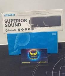 Título do anúncio: Caixa de Som Anker Soundcore Boost - Promoção!