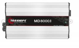 Modulo Amplificador Taramps MD8000 .1