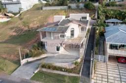 Título do anúncio: Condomínio Mirante do Vale - Jacareí