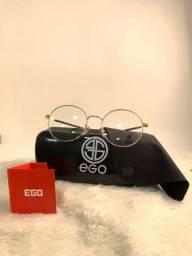 Título do anúncio: Armacoes de oculos ego eyewear leia descrição