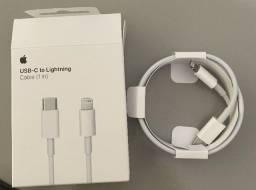 Título do anúncio: USB-C to Lightning - Original Apple