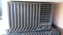 Título do anúncio: Vendo Ar Condicionado  springer 7.500 btus