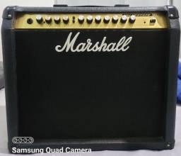 Marshall Valvestate VS65r 65w.