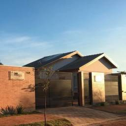 Vendo Casa Village Essencial III