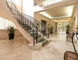 Título do anúncio: Excelente Casa de 960 m2, 4 quartos, 13 vagas na região do Jardim Europa à venda, São Paul