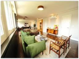 Título do anúncio: Apartamento para alugar, 295 m² por R$ 15.000,00/mês - Sumaré - São Paulo/SP