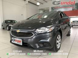 Título do anúncio: Chevrolet ONIX HATCH LT 1.4 8V FlexPower 5p Aut.