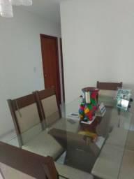 Alugo apartamento na Reserva São Lourenço