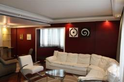 Título do anúncio: Apartamento residencial para venda e locação, Bosque da Saúde, São Paulo.