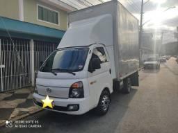 Hyundai HR 2.5 Com serviço