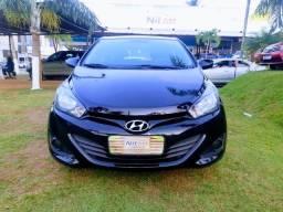 Título do anúncio: Hyundai Hb20 C.plus 1.6 Flex Aut.