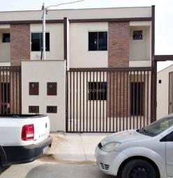 Título do anúncio: Ref.: 6075 - Casa de 3 quartos sendo duas suítes e área externa a venda no Bairro Jardim d