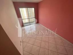 Título do anúncio: Apartamento para locação em Santana. Excelente Localização, com 2 dormitórios, 1 vaga de g
